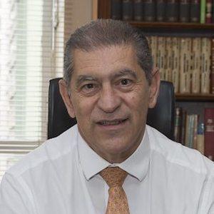 Roberto Correa De Mello